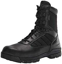 Best combat boots - the only tactical or military boots you will need 23