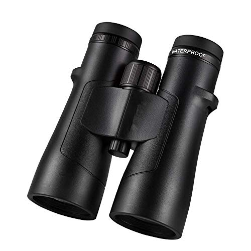 Best Bargain WEHOLY Toy Binoculars Hand-Selected Prisms and HD Glass Binoculars for Adults with More...
