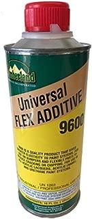 Cumberland CP-9600 Universal Flex Additive, 16oz. (1Pint.)
