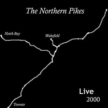 Live 2000