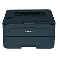 Brother HL-L2340DW Wireless Printer Best for Home