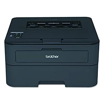 Best brother 2340 printer Reviews