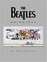 The Beatles Anthology (ISBN: 0811826848) by The Beatles (2000-08-01)
