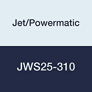 Jet/Powermatic JWS25-310 Spindle Housing Jws-25Cs