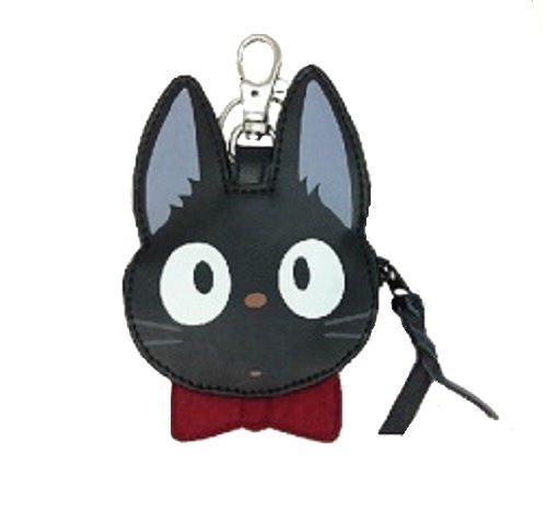 service de livraison Jiji du Studio Ghibli mourir s?rie de poche de coupe sorci?re (japon importation)