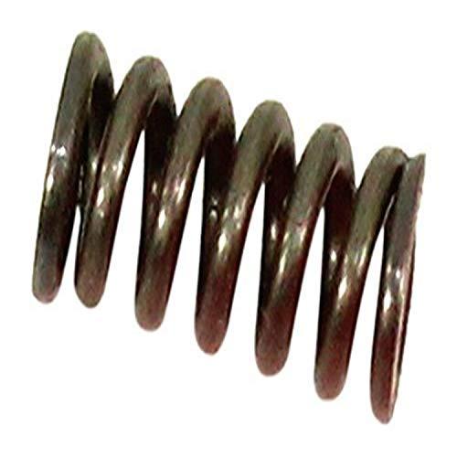Husqvarna Part Number 532100371 Spring Shift Fork