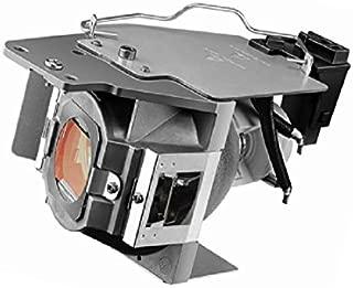 HFY marbull POA-LMP137 Lampada di ricambio con alloggiamento per Sanyo PLC-XM1000 C proiettore