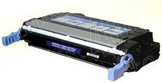 1 x Compatible HP Q5950A Black Toner Cartridge 643A