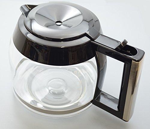 delonghi coffe cups - 6