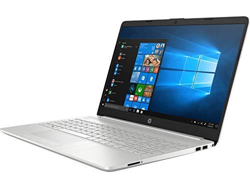 HP 15-dw2065st 15.6