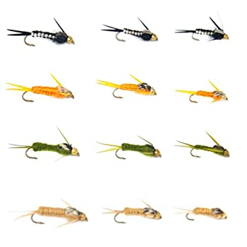 Best fly fishing fly Reviews