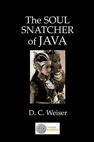 The Soul Snatcher of Java