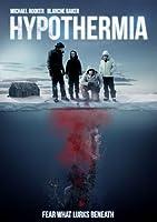Hypothermia [DVD] [Import]