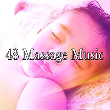 48 Massage Music