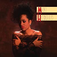 Miki Howard by Miki Howard (1989-10-13)