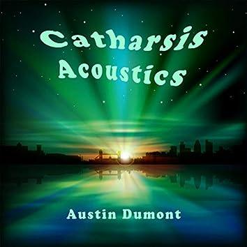 Catharsis Acoustics