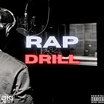 Rap & Drill