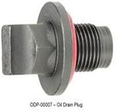 AGS ODP00007B Oil Drain Plug