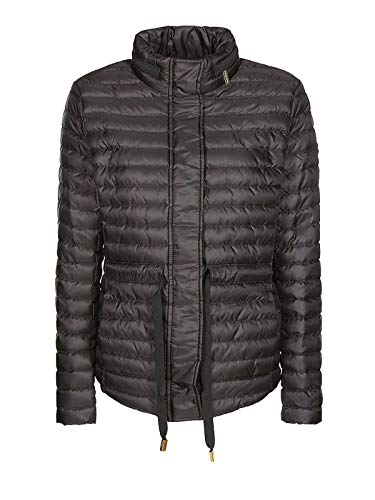 Luxury Fashion | Michael Kors Dames MF62HK67T3001 Zwart Polyester Outerwear Jassen | Herfst-winter 19