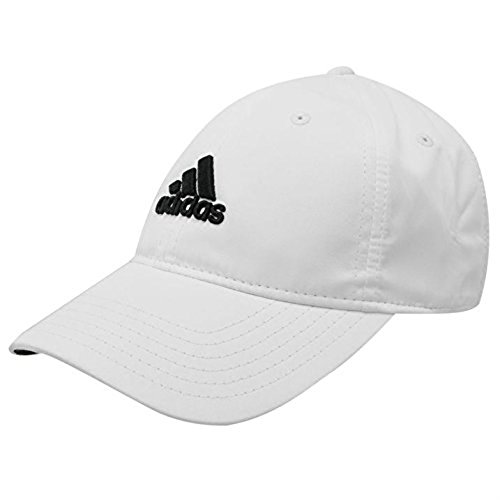 Gorra adidas Golf Touch mens-01-902