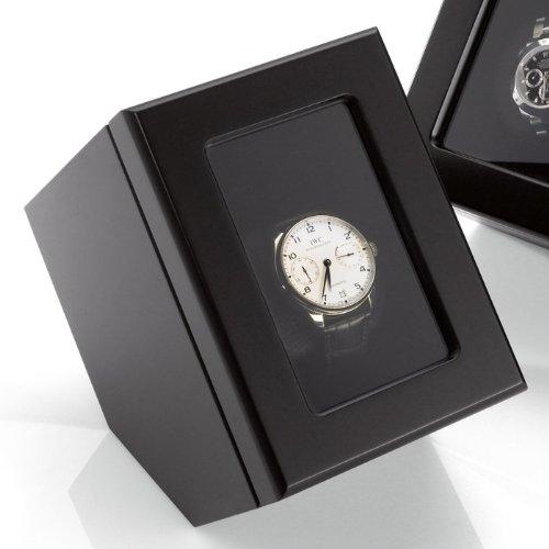 Single Watch Winder: Watches