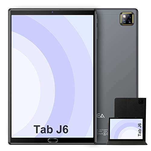 Tablet 10 Pulgadas Android 10.0 - RAM 4GB | ROM 64GB - WiFi - Octa Core...