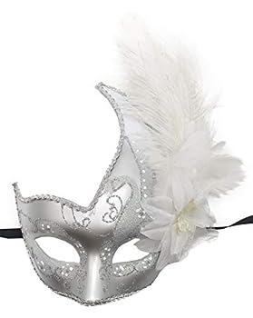 Best masquerade ball masks Reviews