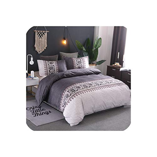 Juventus Bed Linen Set South Africa Buy Juventus Bed Linen Set Online Wantitall