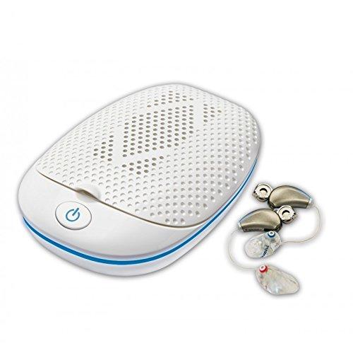 Audioline -   Db 130 Mini,