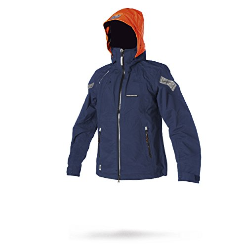 Magic Marine Segeljacke 'Coast Jacket 2L'