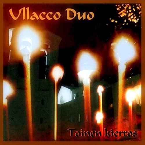 Ullacco Duo