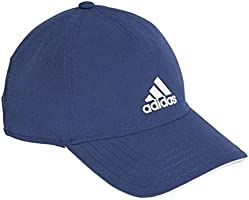 adidas BB CAP 4AT AR