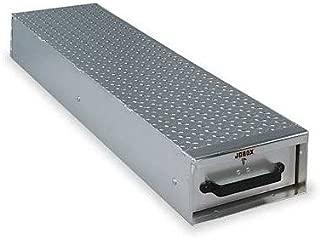 JOBOX 1401980 Drawer