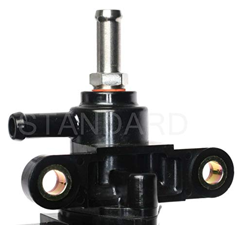 Standard Motor Products CVS81 Canister Purge Solenoid
