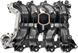 Dorman 615-175 Engine Intake Manifold for Select Ford / Lincoln / Mercury Models