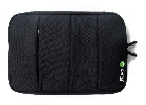 BQ Boston - Funda para Tablets 7 Pulgadas