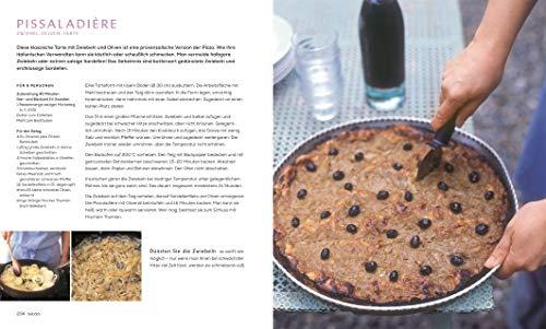 Die Küche der Provence: Geniessen wie in Südfrankreich - 9