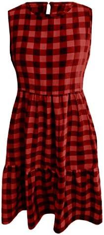 African print high waist skirt _image3