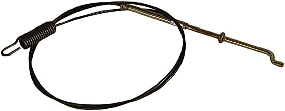 Stens 290-904 Drive Cable
