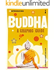Introducing Buddha: A Graphic Guide (Graphic Guides)