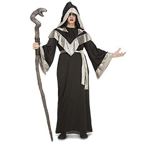 Desconocido Viving Costumes Disfraz Ejecutora, M-L 204265