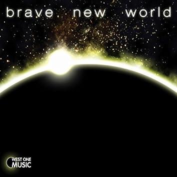 Brave New World (Original Soundtrack)