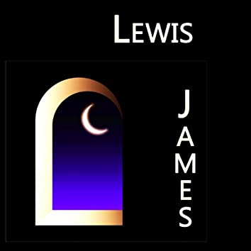 Lewis James