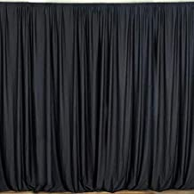 Best stage and curtains Reviews