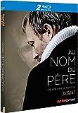 AU NOM DU PERE: RIDE UPON THE STORM SAISON 1 - 2 BD [Blu-ray]