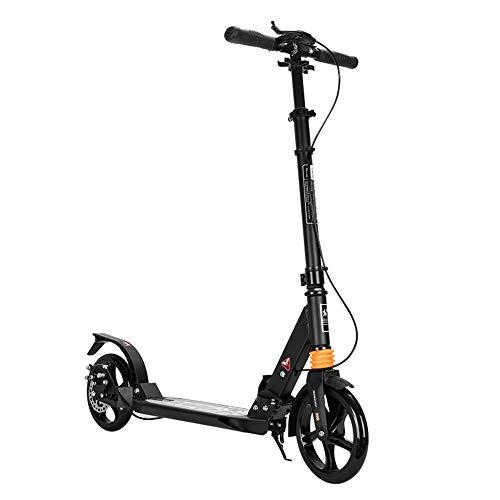 outdoor product Tragbarer Reisesport-Roller für Erwachsene, höhenverstellbarer Rasiermesser-Fußroller, geeignet für Erwachsene