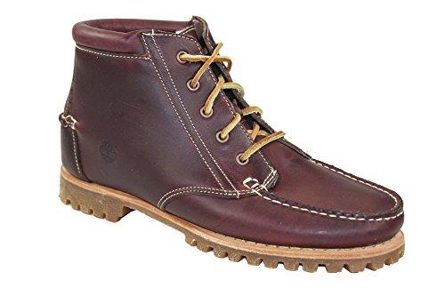 Timberland Heritage Noreen Chukka Boat Shoes Gr. 37 EU