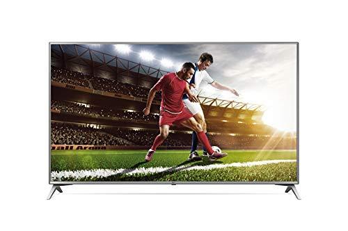 LG 70UU640C 178 cm (Fernseher,400 Hz)
