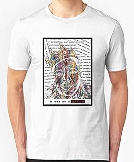 Coogi Biggie T-Shirt Custom For Men and Women