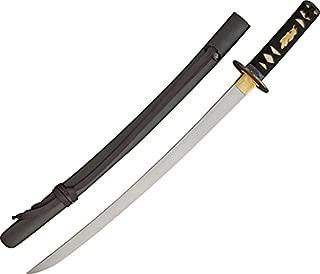 Paul Chen PC2422 Raptor Wakizashi Sword 19.125